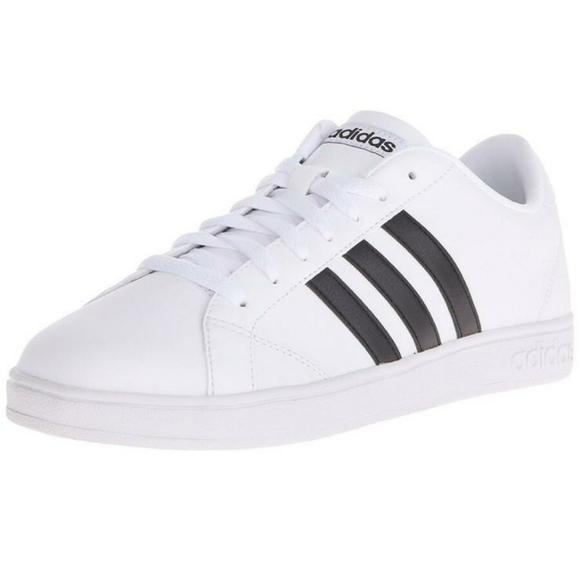 Adidas Neo women's sneaker - size 8.5
